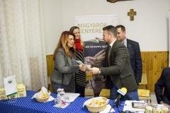 magyarok_kenyere_program-20-1024x683