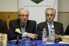 magyarok_kenyere_program-9-1024x683