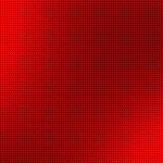 Mai traffipax (Szentes, Csongrád) – július 22.