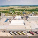 Hetven új munkahely és másfél milliárd forintos beruházás Csongrád-Bokroson a MARS gyárában