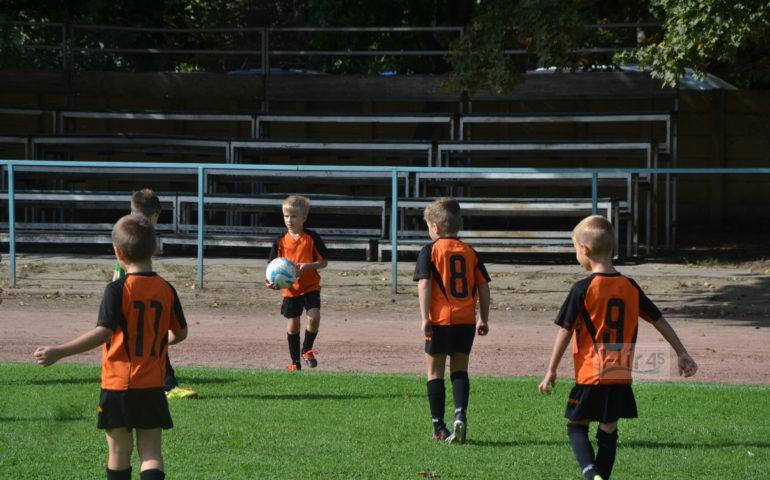 szentesi focifesztivál