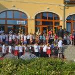 6. Szenior-Junior Fesztivál a reformátusoknál – videókkal