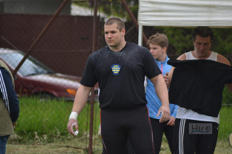 Rakovszky Tibor