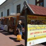 Jubilált a Gasztro piac