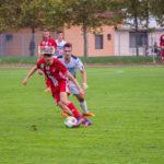 Győzött a Debrecen Csongrád ellen