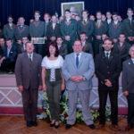 Ifjúsági Vadászverseny Csongrádon