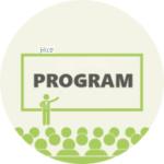 Program – egy különleges hegymászás története