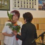 Emlékezés a Zsoldosban – Zsoldos díj átadás