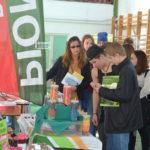 Kertészeti kiállítás: szép jövője van a szakmának