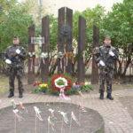 Méltóságteljes emlékezés az Aradi Vértanúkra – videóval