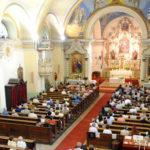 A reformáció – katolikus szemmel