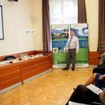 Termálvíz, biogáz és napelem