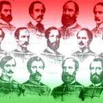Tiszteletadás az aradi tizenhármaknak – október 6.