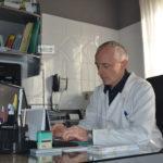Interjú a Szociális-és Egészségügyi Bizottság elnökével