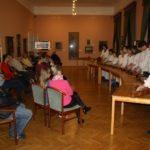 Citera-fesztivál a múzeumok fesztiválján