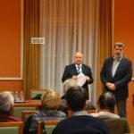 Közéleti Klub: Korózs Lajos képviselő
