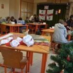 A társadalomtudományokra erősítenek rá a Klauzálban