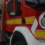 Hármas karambol Szentes közelében, négyen megsérültek