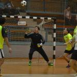 Gyors hír: a Hungerit Kupa 5. játéknapjának eredményei