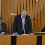 Fontos napirendek: költségvetés, rendőri munka, választások
