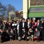 Szentesi fotósok tárlata Szegeden