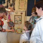 A 'Szentesi Vendégszeretet' Fesztiválja