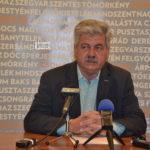 A Fidesz befejezettnek tekinti a kampányt