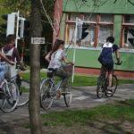 Egyre több versenyző a kerékpáros kupán