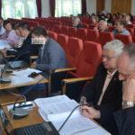 Elfogadták az elmúlt évi zárszámadást a szentesi képviselők