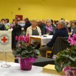 Elismerések a Nemzetközi Vöröskereszt világnapján