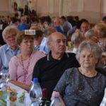Szentesen találkoztak a Dél-Alföldi kertbarátok