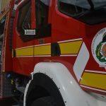 Sok dolguk volt a hét első napján  a tűzoltóknak