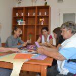 Közösségi szolgálat a vakáció idején