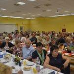 Vasutas klubok országos találkozója