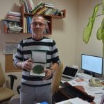 Magas szintű szakmai elismerés a Családsegítő Központ igazgatójának