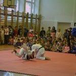 Sporttal kezdődött a 11. Erzsébet-Hét