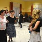 Moldvai batyus táncház Szentesen – videóval