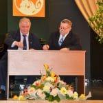 Kettős ünnep Magyar Kultúra szentesi napján