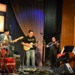 Óriási koncert – a szentesi zeneiskolában