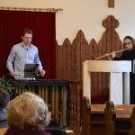 Bach Mindenkinek – Szentesen