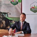 Petíció  – mezőgazdasági érdekekért