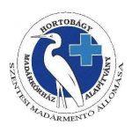 Madárkórház Alapítvány Szentesi Állomásának lakossági tájékoztatója
