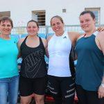 Parádés atlétika verseny – a szentesiek megállták a helyüket