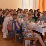 Megyei könyvtárosok szentesi találkozója
