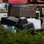 Elektronikai hulladékgyűjtés – Csongrádon