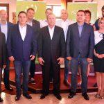 Bemutatták a Fidesz helyi képviselőjelöltjeit