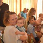 Anyatejes világnap Szentesen