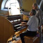 Zenei- és irodalmi művekkel ünnepelték az államalapítást