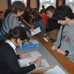 Ösztöndíj pályázat – rászoruló egyetemistáknak
