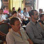 Mobil-múzeumpedagógiát is tervez a Koszta múzeum